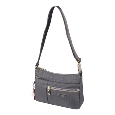 Beside-U Crossbody Bag Forever Young Carrillo