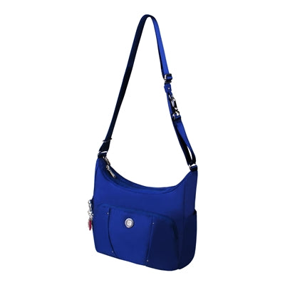 Beside-U Crossbody Bag Hello Sun Skarai (BLL09)