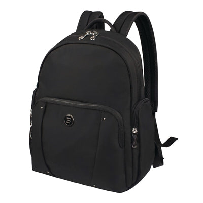 Beside-U Backpack Hello Sun Culver