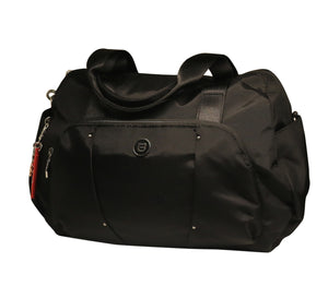 Beside-U Duffle Bag Hello Sun Toluca (BLL14)