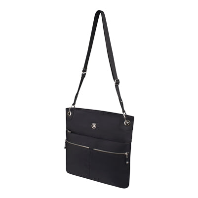Beside-U Crossbody Bag Nutopia Amado (BNUA1903)