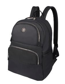 Beside-U Backpack Nutopia Terri (BNUA1919)