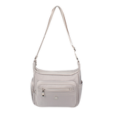 Beside-U Crossbody Bag Nutopia Grenada (BNUT04A)