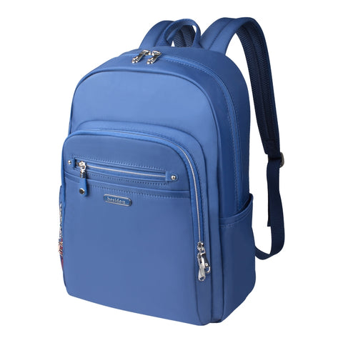 Beside-U Backpack Nutopia Ingleside