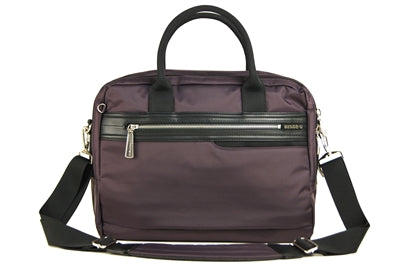 Beside-U Business Casual Crossbody Bag Tregaron