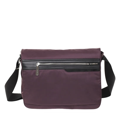 Beside-U Business Casual Crossbody Bag Bridport