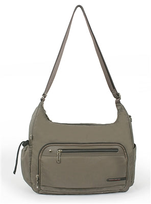 Beside-U Crossbody Bag Tube Connection Fiona (BTO36)