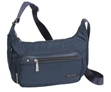 Load image into Gallery viewer, Beside-U Crossbody Bag Tube Connection India (BTO38)