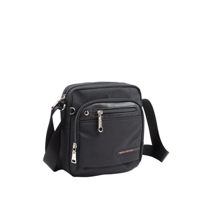 Beside-U Crossbody Bag Tube Connection Lena (BTO61)