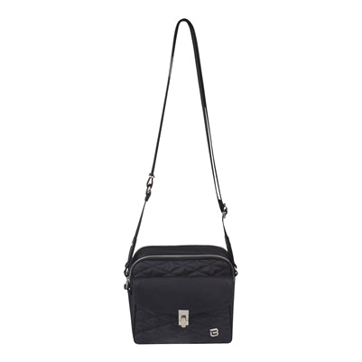 Beside-U Crossbody Bag Gravity Glendale (BTTE01)