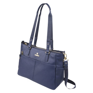 Beside-U Tote Witty Trina (BWT1903)