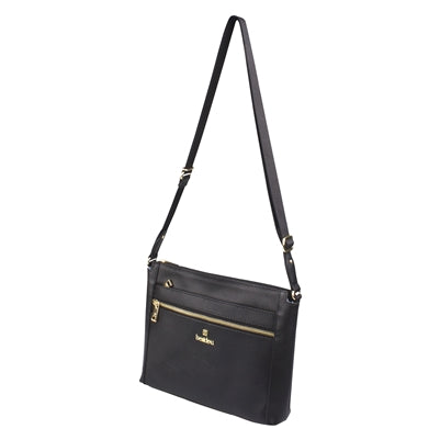 Beside-U Tote Witty Jemma (BWT1904)