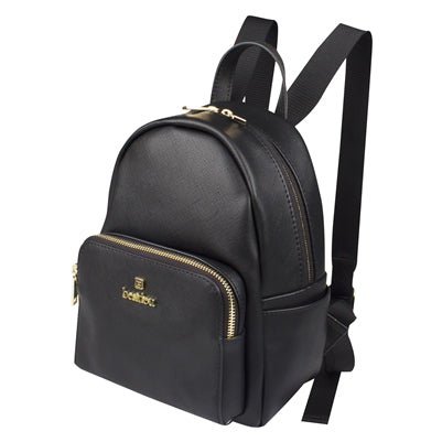 Beside-U Backpack Witty Lottie (BWT1906)