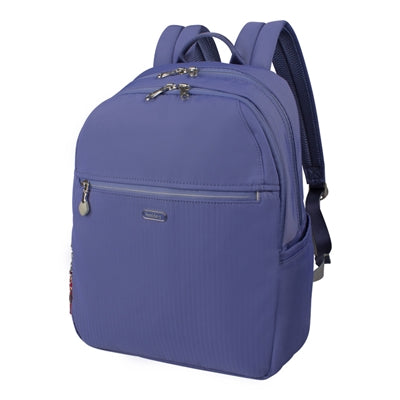 Beside-U Backpack Endeavor Marino (BERT52)