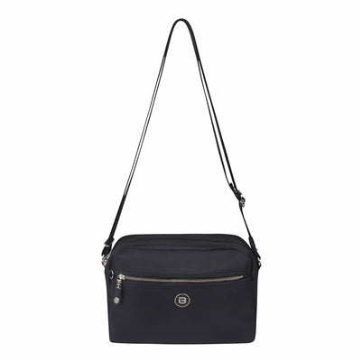 Beside-U Crossbody Bag Nutopia Jules (BNUA181)