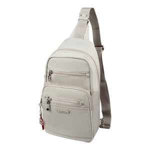 Beside-U Sling Bag Nutopia Abbott (BNUL73A)