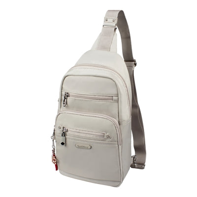 Beside-U Backpack Nutopia Abbott (BNUL73A)