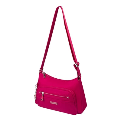 Beside-U Crossbody Bag Nutopia Clarion (BNUT114)
