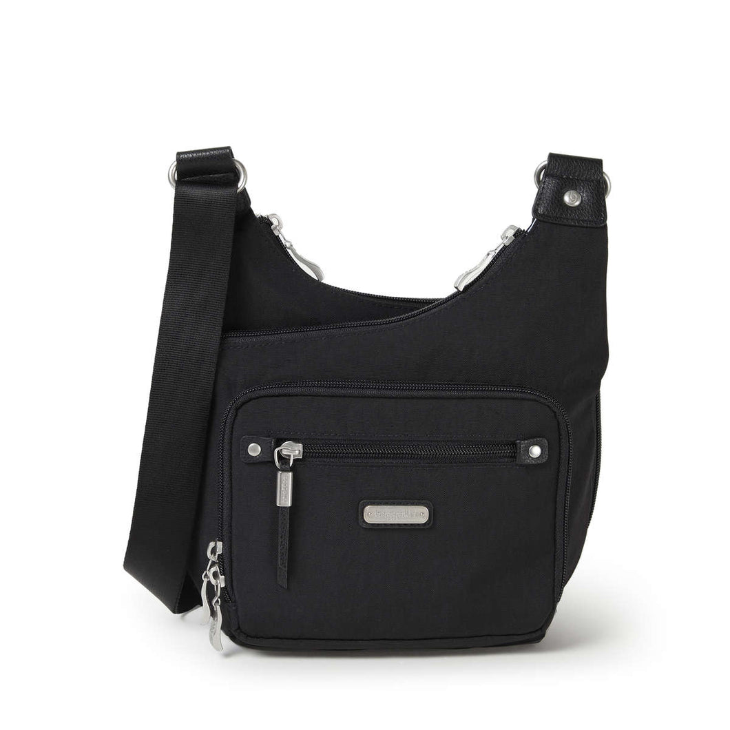 Cross City Bagg (CCB415)