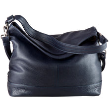 Load image into Gallery viewer, Leather Ladies' Handbag (CH-1206)