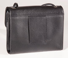 Load image into Gallery viewer, Leather Organizer Small Half Flap (CP-8765)