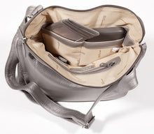 Load image into Gallery viewer, Leather Ladies' Handbag  (CP-8846)