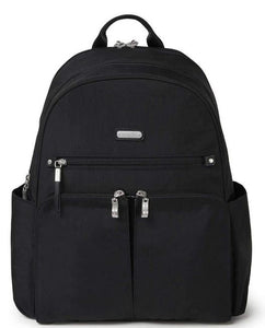 Here and There Backpack (HTB471)