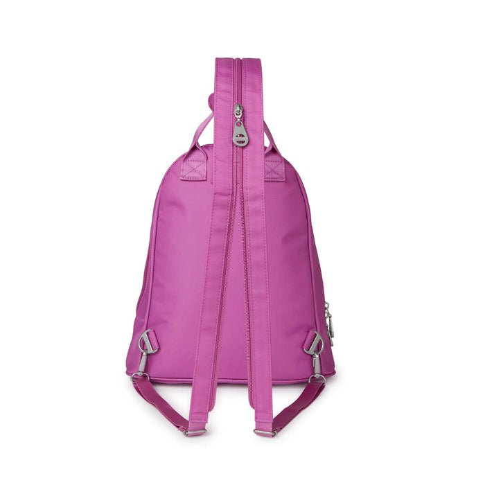 Eco Naples Convertible Backpack