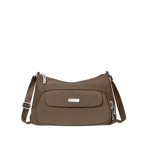 Everyday Bagg (Available in other colours)