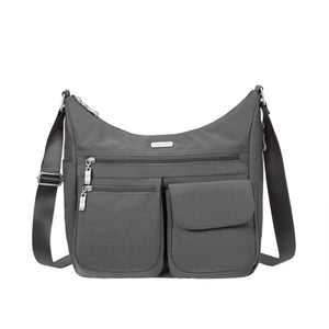 Everywhere Bag (EWY571)