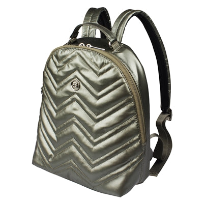 Beside-U Backpack Intellect Ember (BEC1901)