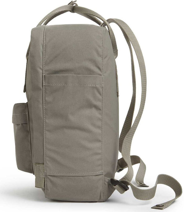 Fjallraven Kanken Backpack (23510)