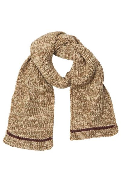 Winter Men's Scarf MYACK