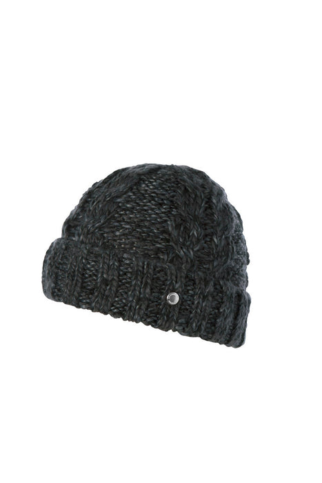 Winter Ladies Beanie ARIA