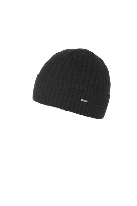 Winter Ladies Beanie GRACIA