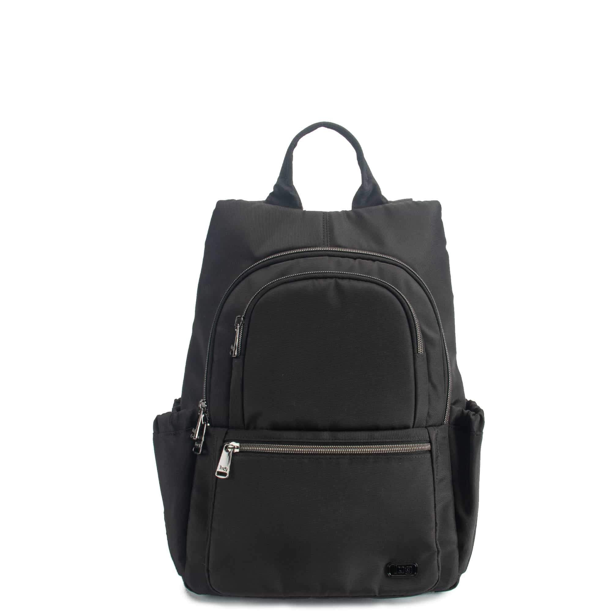 Lug Hatchback Mini Backpack – Modern Tourist Guelph 2f5a3d6d0338f