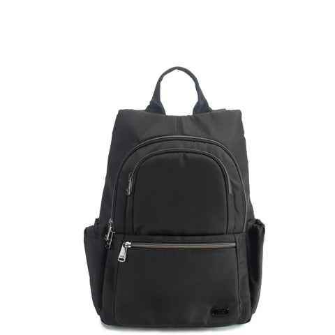 Hatchback Backpack 2