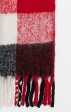 Load image into Gallery viewer, Pia Rossini Jessie Scarf (JES01225)