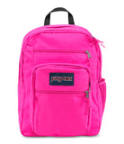 JanSport Big Student Backpack (JS00TDN7)
