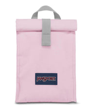 Load image into Gallery viewer, JanSport Rolltop Lunch Bag (JS0A2UQ2)