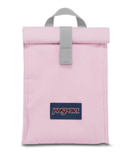 JanSport Rolltop Lunch Bag (JS0A2UQ2)