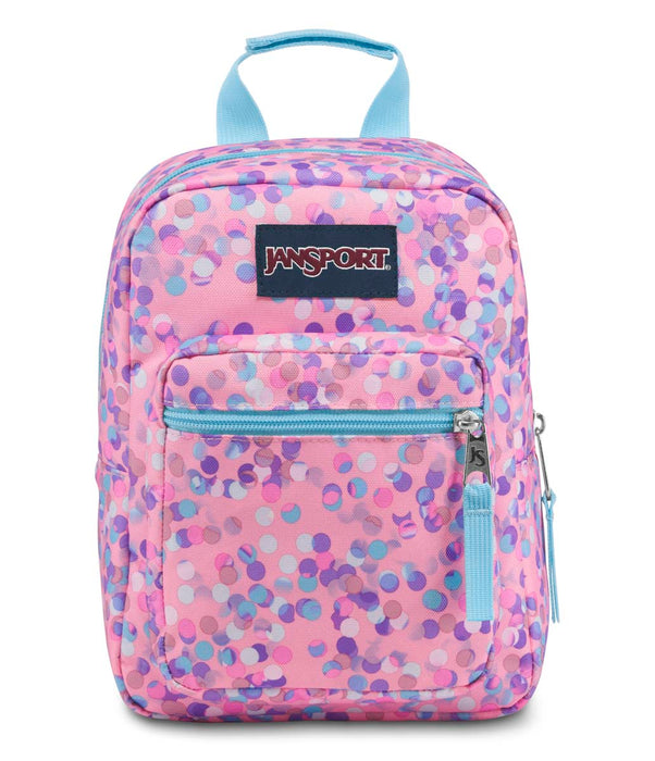 JanSport Big Break Lunch Bag (JS0A352L)