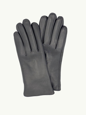 Leather Gloves (K103C)