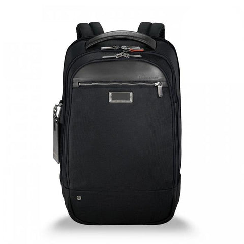 @work Medium Backpack KP422