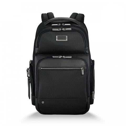 @WORK Medium Cargo Backpack (KP426)