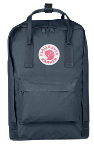 "Fjallraven Kanken 15"" Laptop Backpack (27172)"