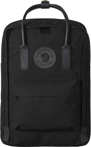 Fjallraven Kanken No. 2 Backpack (23568)