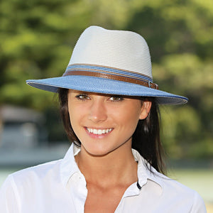 "Ladies ""Kristy"" Hat"