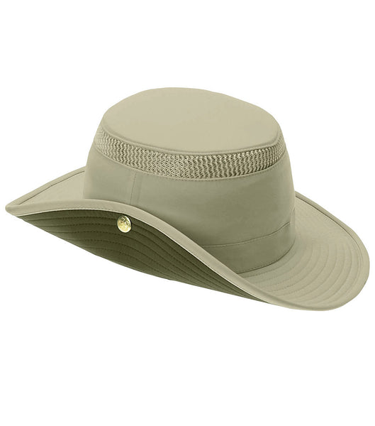 Tilley Hat LTM3 Snap-Up AIRFLO®