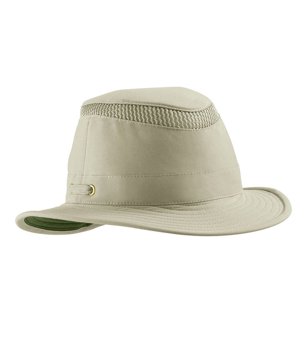Tilley Hat LTM5 AIRFLO® (Medium Brim)